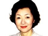 Tamitha Matsushita