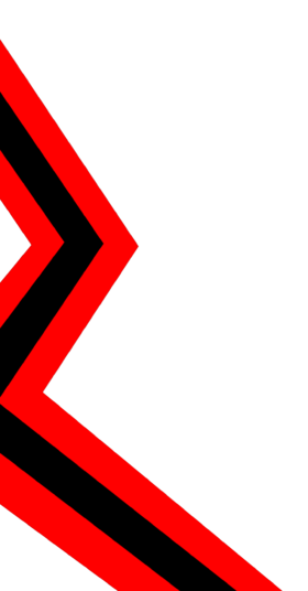 Flag of Athuraike.png