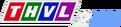 THVL2 HD.png