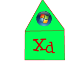 Windows XD