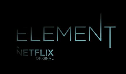 Element (TV series)