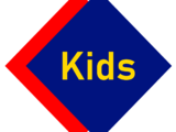 Kids Channel (YinYangia)