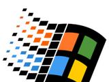 Windows OT