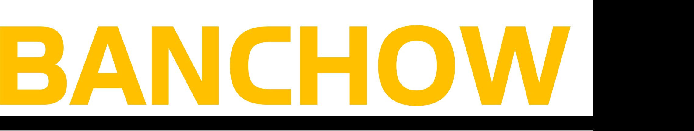 Banchow