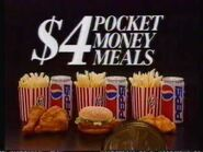 Kfcekpocketmoneydeals1994