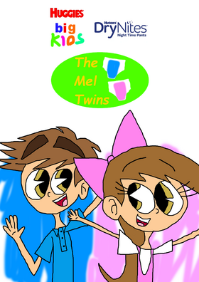 Meltwins.png