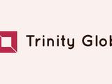 Trinity (company)