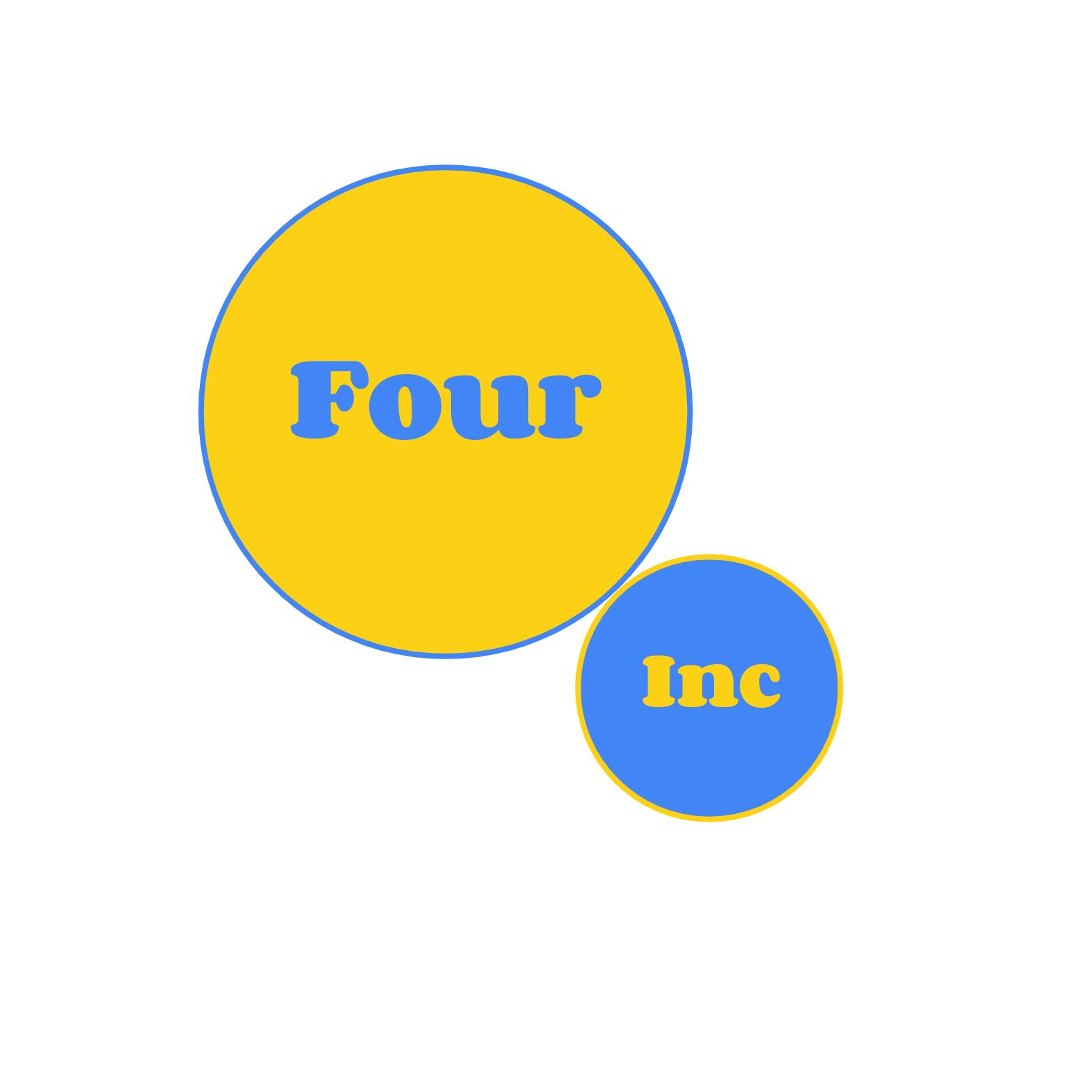 Four Inc