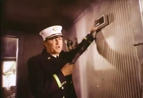 Captain Kelly Smoke Alarm.png