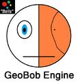 GeoBob Engine