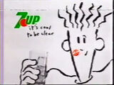 Television commercials in El Kadsre/1990s