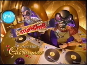 Cadburycrunchieek2005