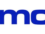 Commodore Google