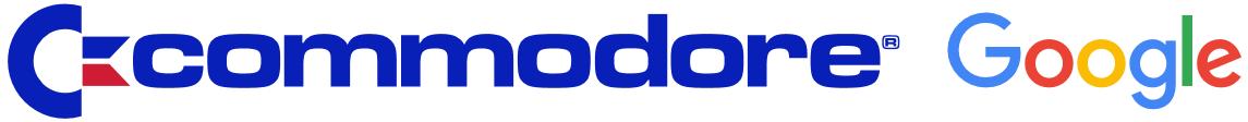Commodore Google Logo 2.png