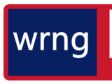 WRNG-TV