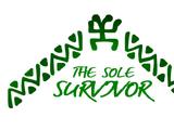 The Sole Survivor (UEKN)