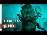 Await Further Instructions Trailer -1 (2018) - Movieclips Indie