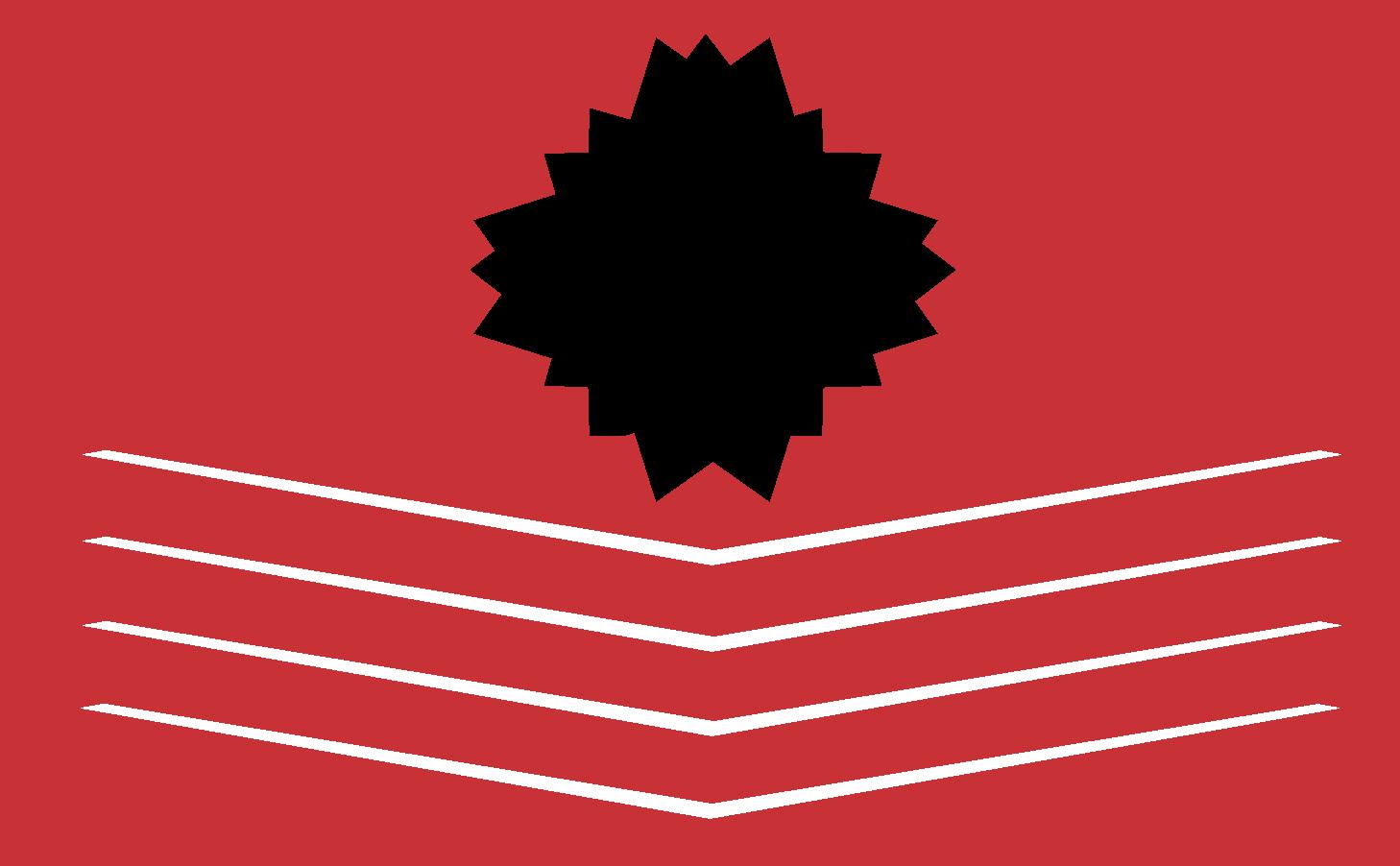 Flag of Daricajuce