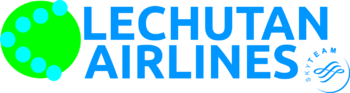Lechutan Airlines