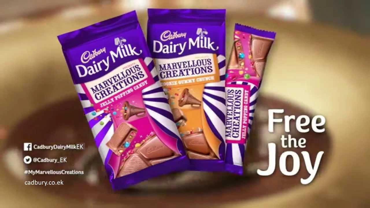 CadburyEK2017.png