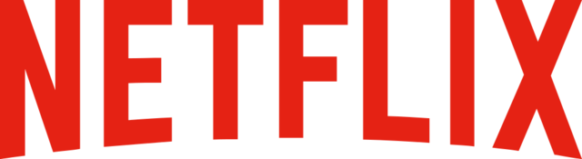 Netflix (Sealandia)