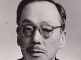 Frederik Bao