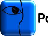 Portosic OS X3