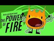 TPOT Intro (Firey scream remix)
