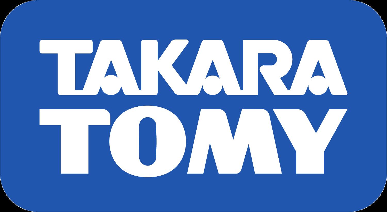 Takara Tomy (Eruowood)