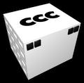 CCC console