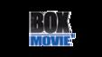 Box-movies-1-vtvcab (1).png