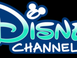 Disney Channel (Circlia)