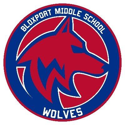 Bloxport Middle School