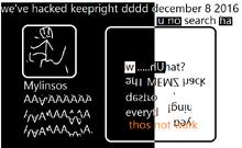 December 2016 keepright hack.png