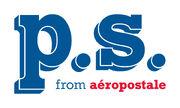P.S. from Aeropostale logo.jpg