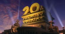 20th Century Studios on-screen logo.jpg