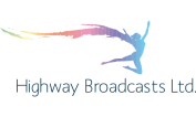 Highway Broadcasts Ltd.