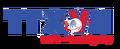 Logo-TTXVN.png