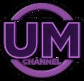 UM Channel.png