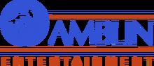 Amblin Entertainment logo.png