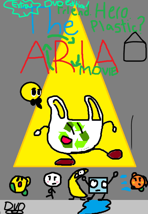 The Aria Movie DVD release.png