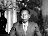 Hiroshi Kayos