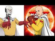 MaSTAR Media does not understand animation