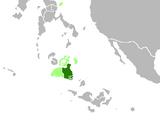 East El Kadsre (country)