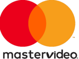 MasterVideo