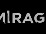 Mirage (video game)