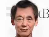 Hideki Hamasaki