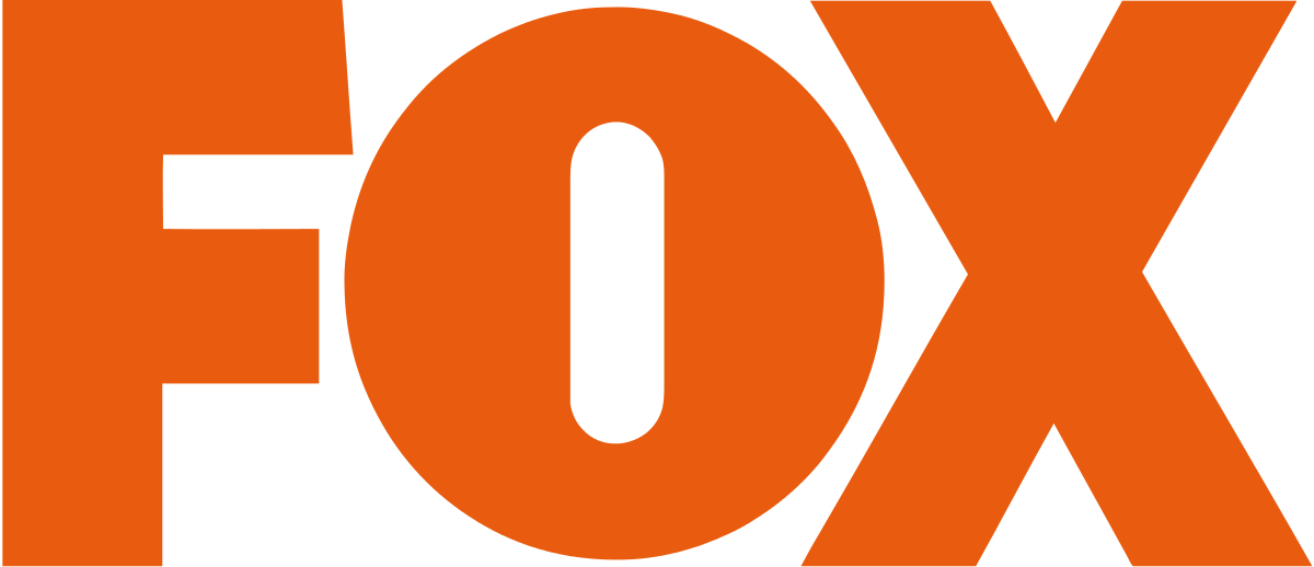 Fox (Sealandia)