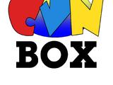 CVNBox