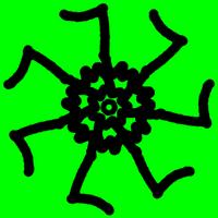 Flag of Liljosu.png